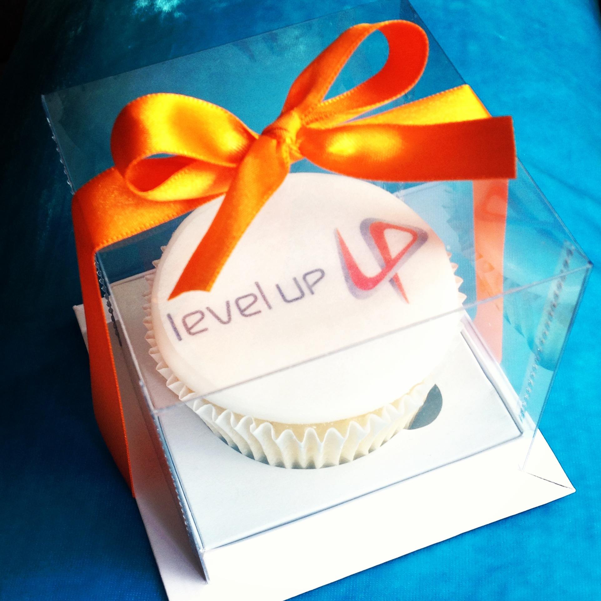 Cupcake Empresa Cake Me Up Cupcakes Em Sp Pagina 2